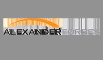 alexander-forbes-insurance