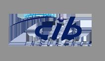 cib insurance