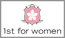 first-for-woman