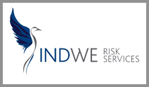indwe risk services