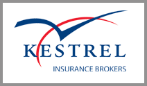 kestrel insurance brokers