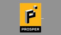 prosper-insurance