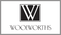 woolworths-Insurance