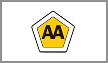 AA-Insurance