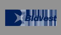 bidvest-insurance