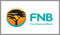 fnb insurance brokers