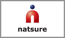 natsure insurance