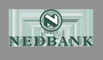 nedbank insurance