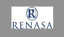 renasa-insurance
