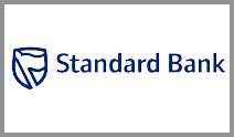 standard-bank-insurance