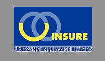 unitras-insurance