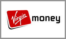 virgin-money-insurance
