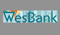 wesbank-insurance