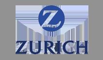 zurich-insurance