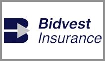 bidvest insurance